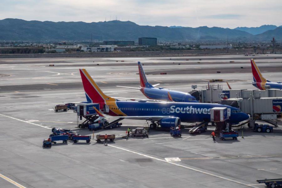SouthwestPhxAirport7457
