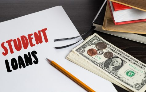 Two recent actions offer temporary relief from federal student loan debt