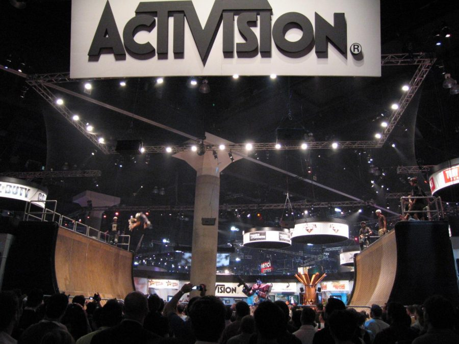 Activision is remastering Tony Hawk Pro Skater 1 and 2 this summer