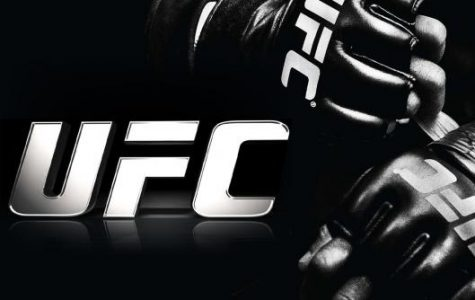 The Ultimate Fighting Championship returned to action on Saturday.