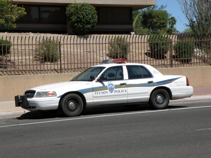 2002+Ford+Police+Interceptor