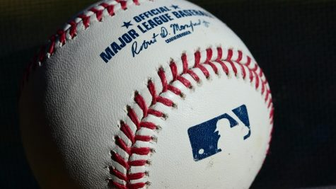 Major League Baseball plans to return in July
