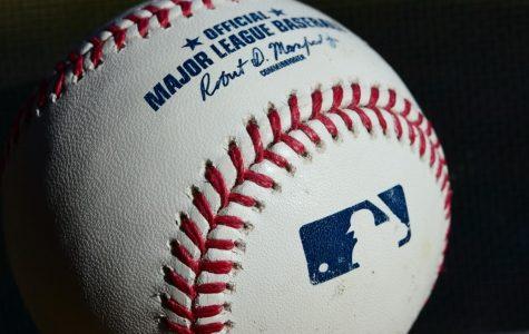 Baseball season is back!