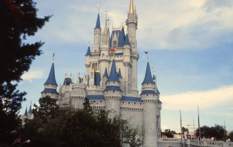 The NBA plans to restart their season in Disney World near Orlando, Fla.
