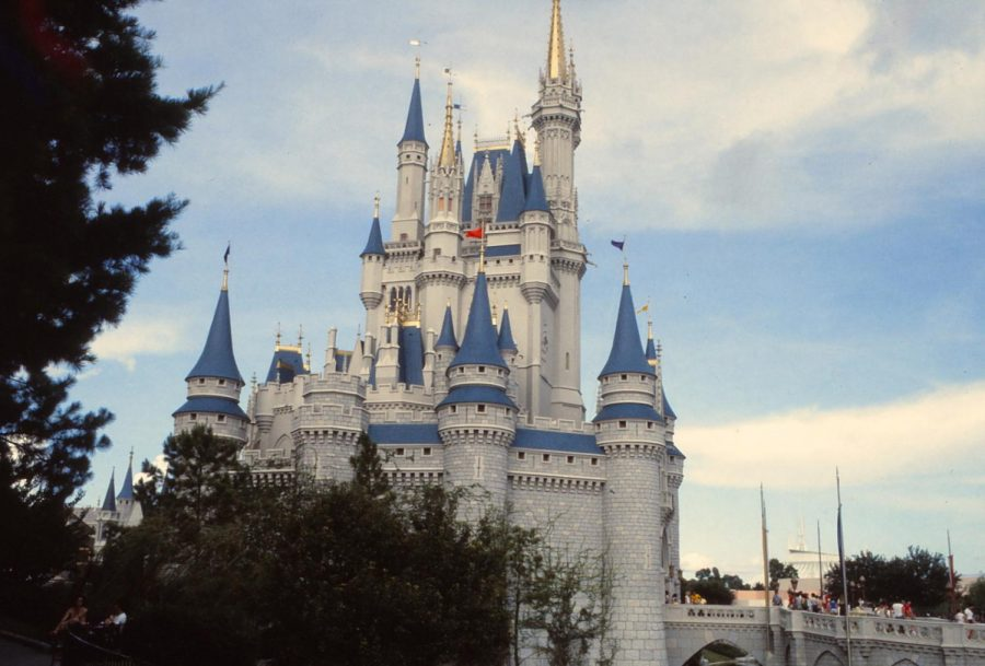 The+NBA+plans+to+restart+their+season+in+Disney+World+near+Orlando%2C+Fla.