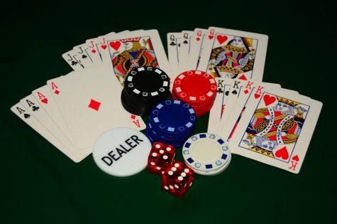 High Cards Poker
