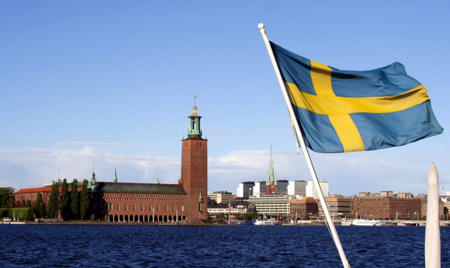 Sweden's lax COVID-19 restrictions don't seem to have worked as planned