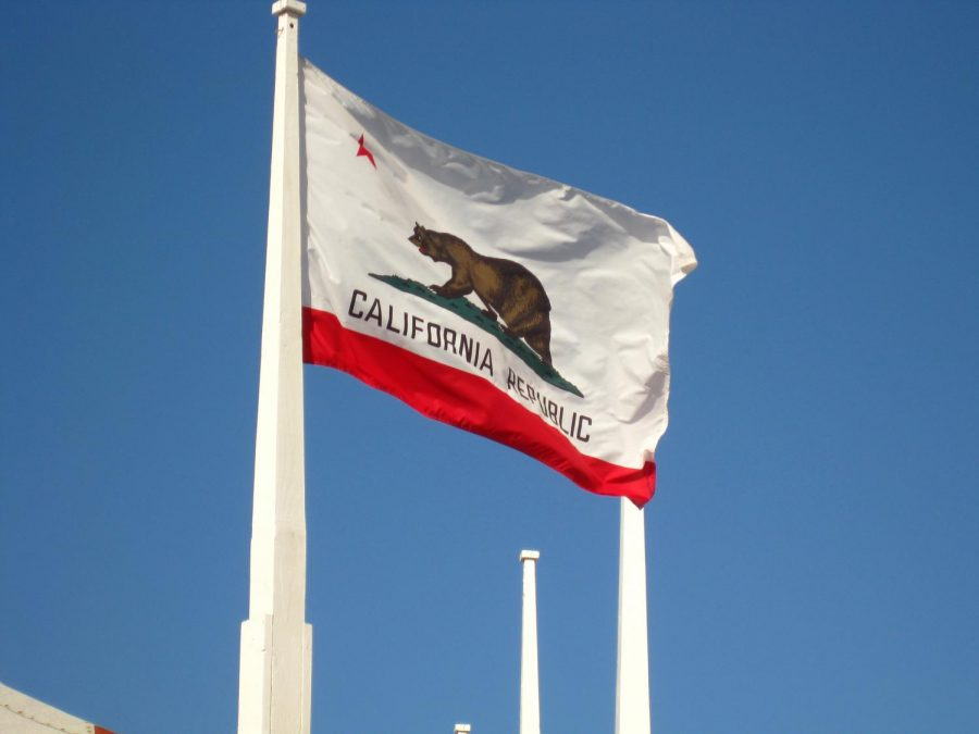 California+is+one+of+the+states+forced+to+take+steps+backward+in+reopening+from+the+ongoing+coronavirus+pandemic