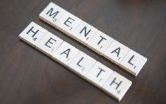 Mental health issues have accompanied the coronavirus pandemic