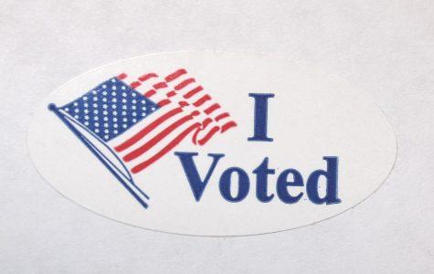 The Arizona primaries were Tuesday.