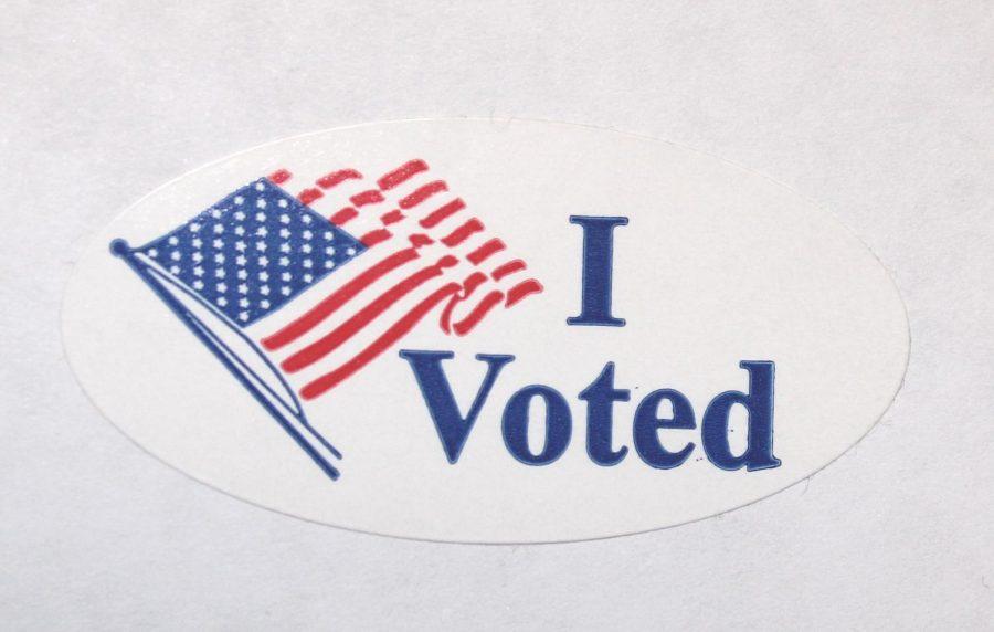 The+Arizona+primaries+were+Tuesday.