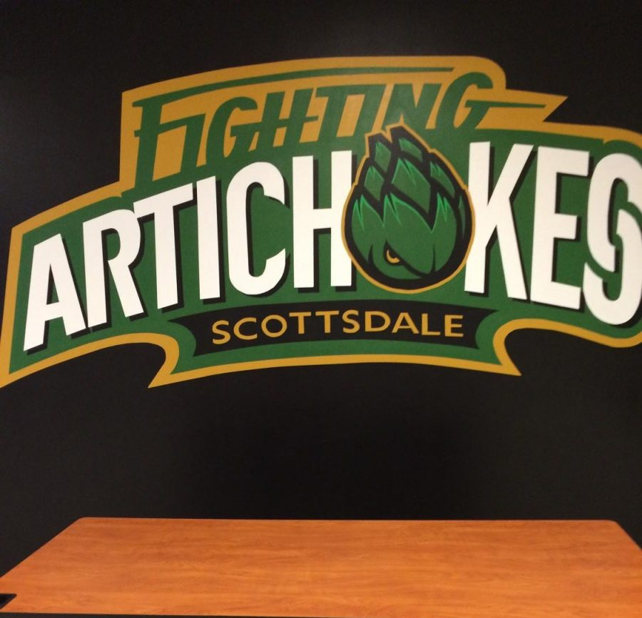 The SCC Fighting Artichokes hope to return to play soon