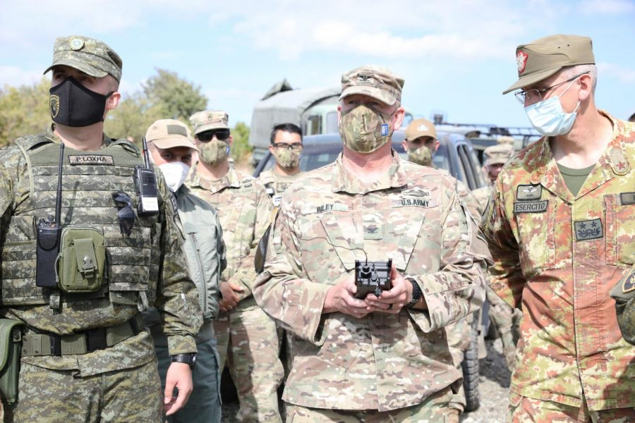 15%2C000+troops+will+seek+to+keep+order+during+Joe+Bidens+inauguration