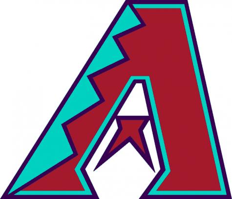Arizona Diamondbacks lose Spring Training opener to Colorado, host 2,100 fans