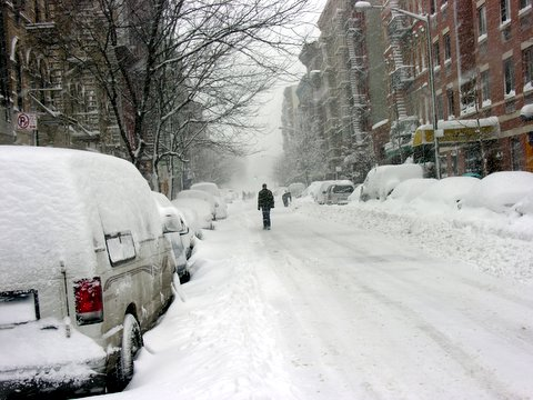 Winter storms Uri and Viola are reportedly affecting 150 million Americans