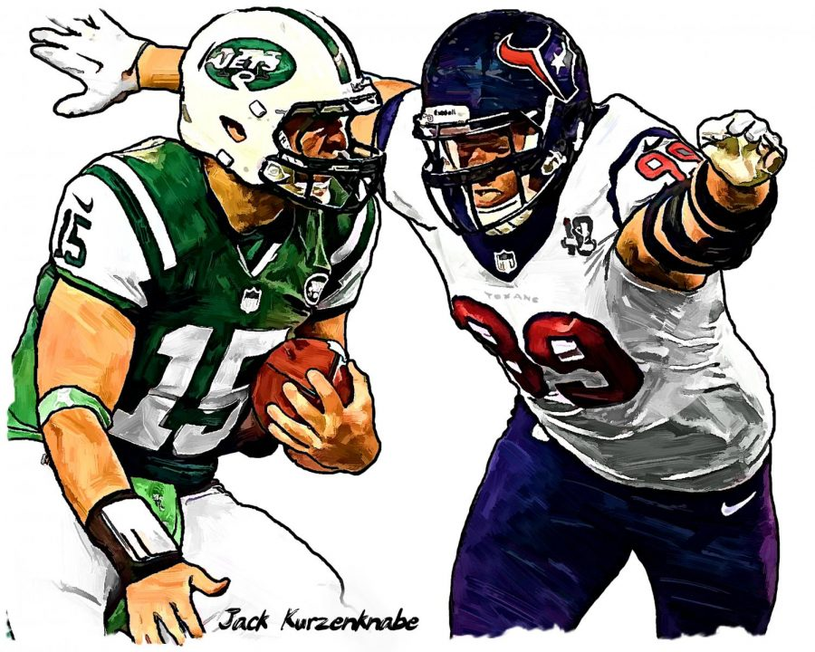 J.J.+Watt+and+DeAndre+Hopkins+are+back+together+with+the+Arizona+Cardinals