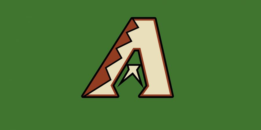 The+Arizona+Diamondbacks+opened+their+season+against+San+Diego