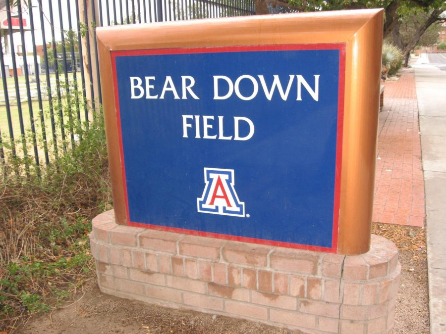 Arizona fell short at CWS, Head Coach Jay Johnson hired by LSU