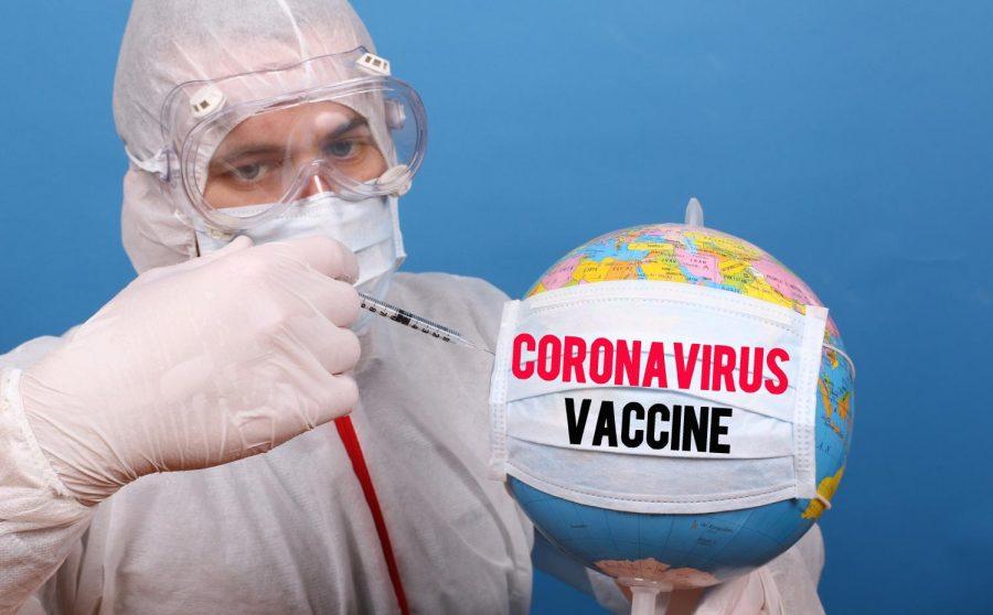 Arizona state-run vaccine sites will close by June 28