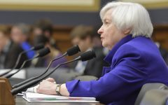 Treasury Secretary Janet Yellen has sounded fresh alarms over the United States upcoming debt limit conundrum.