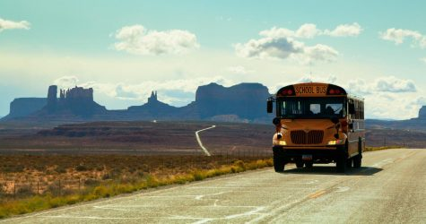 Health officials and many school districts remain at odds with Gov. Doug Ducey